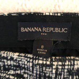 Banana Republic Skirts - Beautiful Work Skirt